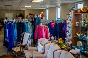 thrift shop clothes for sale-pwm campus