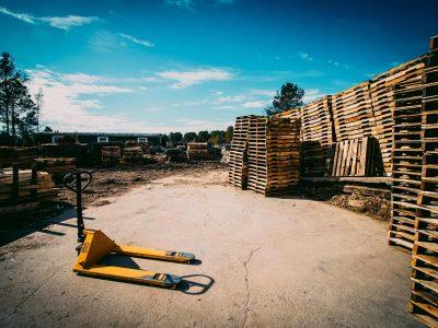 rebuilt pallets-pwm pallet shop